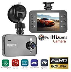 Brand New Car Dash Camera for Sale in Detroit,  MI