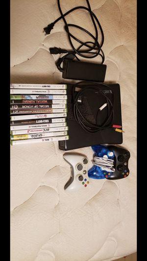Xbox 360 for Sale in Roanoke, VA