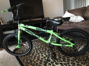 20' bike for Sale in Orlando, FL