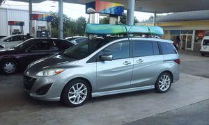 Mazda5 minivan for sale for Sale in Miami Beach, FL