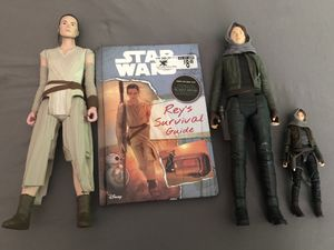 Star Wars Lot for Sale in Murfreesboro, TN