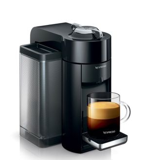 Nespresso coffee machine for Sale in Fairfax, VA