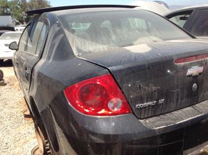 2010 Chevy cobalt for parts only for Sale in San Diego, CA
