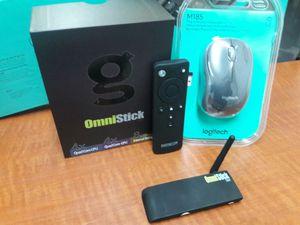 Smart TV Stick for Sale in Medley, FL