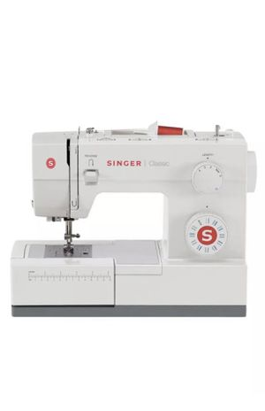 Brand New SINGER 44S Sewing Machine With 23 Built-in Stitches for Sale in Arvada, CO