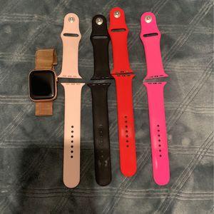 Reloj iPhone 5 for Sale in Chicago, IL