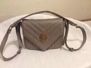 3 handbags and wallet all $15 for Sale in Bridgeport, CT