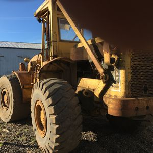 Caterpillar 966c for Sale in Damascus, OR