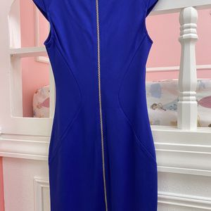 Express Zip-down Dress (Size 0) for Sale in Bellevue, WA