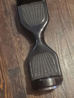 Hoverboard for Sale in Three Rivers,  MI