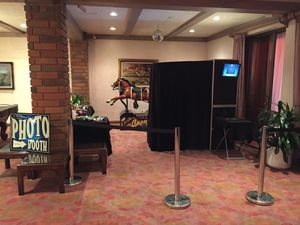 Photo booth for Sale in Pico Rivera, CA