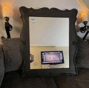 Wall Mirror for Sale in Bensalem, PA