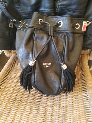 Guess Bag Women's for Sale in Tacoma, WA
