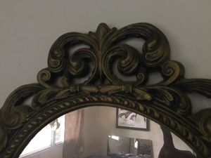 Antique Mirrors for Sale in Southern Pines, NC