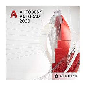 Autodesk Autocad 2020 / 2019 for Sale in Queens, NY