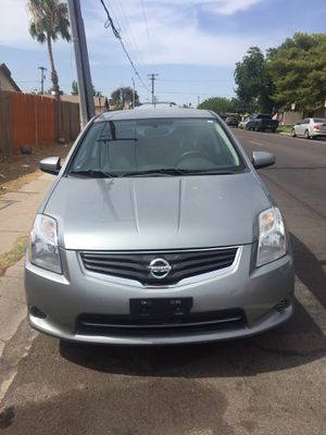 Nissan Sentra for Sale in Glendale, AZ