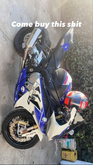 2013 bmw s1000 rr for Sale in Las Vegas, NV