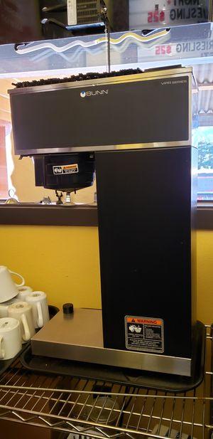 BUNN Coffee Maker for Sale in Portland, OR