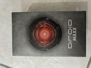 Motorola Droid Maxx for Sale in Costa Mesa, CA