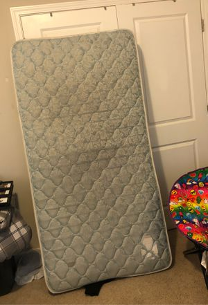 Bed and Bed frame for Sale in Pineville, NC