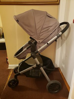 Evenflo stroller for Sale in Queens, NY