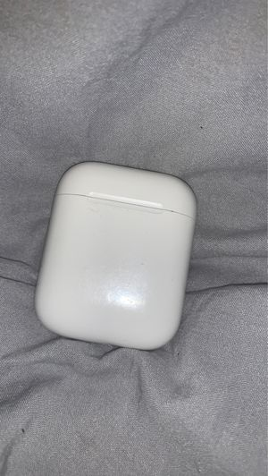 Air Pods for Sale in Los Angeles, CA