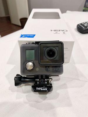 GoPro hero for Sale in Walnut, CA