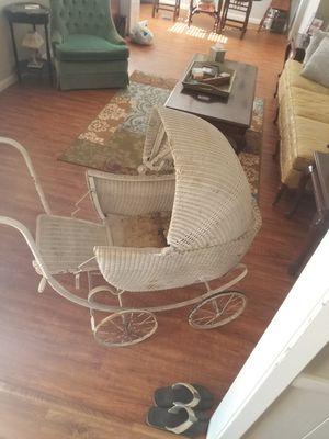 Antique for Sale in Longview, TX