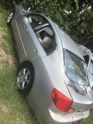 INFINITY & MAXIMA PARTS ONLY !!!!!! for Sale in Miami Gardens, FL