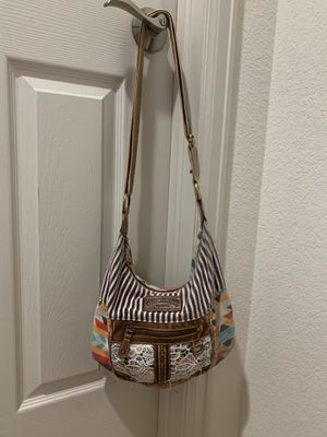 Unionbay Messenger Hobo Bag for Sale in Aurora, CO