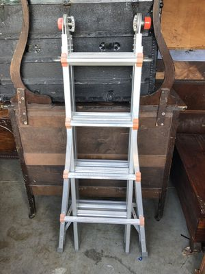 Extension Ladder for Sale in Auburn, WA