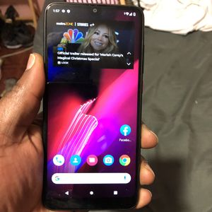 BRAND NEW METRO PCS REVVL 4 for Sale in Philadelphia, PA