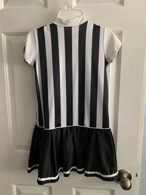 Target Child's Referee Halloween Costume for Sale in La Habra, CA