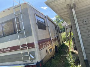 1988 southwind for Sale in Canton, OH