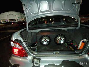 2004 Subaru impreza for Sale in Ridgefield, NJ