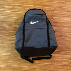 NWOT Nike Backpack for Sale in Seattle,  WA