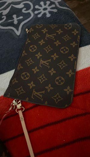 New replica bag for Sale in Ontario, CA