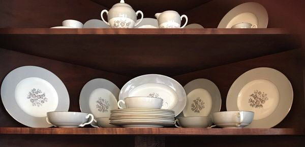 Wedgwood China Set By Piece Or Whole Set For Sale In Raleigh Nc