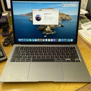 "Apple MacBook Air Retina 13"" Laptop Computer MWTJ2LL/A A2179 2020 for Sale in Phoenix, AZ"