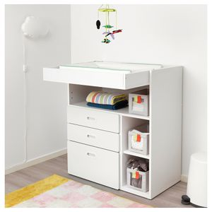 Baby Changing Table / Desk for Sale in Seattle, WA