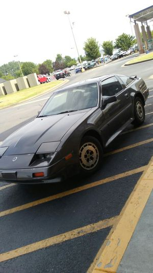 300ZX Good Car! DEAL for Sale in Sevierville, TN