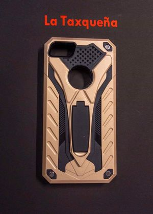 iPhone 6/7/8 Case for Sale in Anaheim, CA