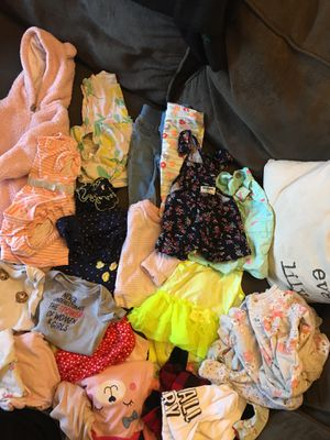 3-6 Month Clothes for Sale in Indianapolis, IN