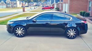 Sale' Acura TL 'Great Shape'One Owner for Sale in Fullerton, CA