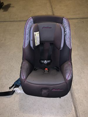 Eddie Bauer Car Seat for Sale in Fairfield, CA