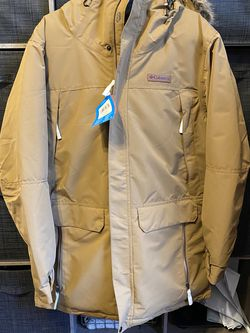 Columbia Down Jacket for Sale in Minneapolis,  MN