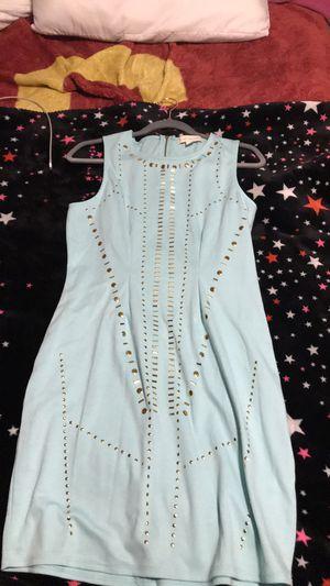 Nicki Minaj party contoured dress for Sale in Long Beach, CA