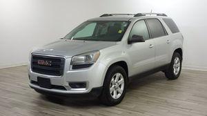 2013 GMC Acadia for Sale in O Fallon, MO