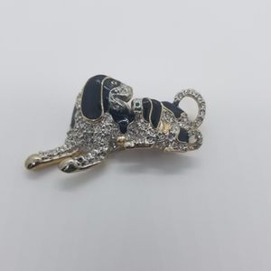 Dog Puppy Pin Brooch for Sale in Los Angeles, CA