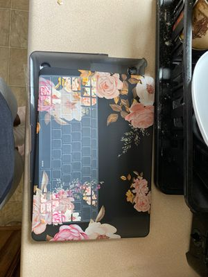 "MacBook 15"" case for Sale in Fort Sill, OK"